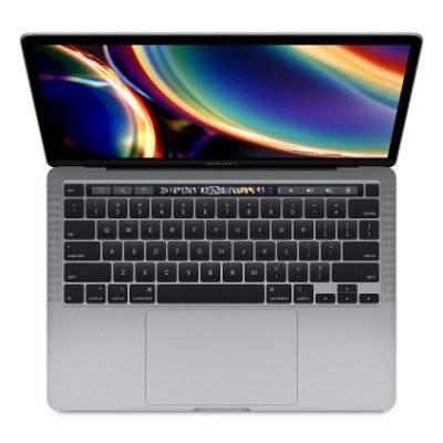 蘇寧 X Apple 限時優惠 MacBook + iphone + Apple Watch 最平減 00 | 購物優惠情報