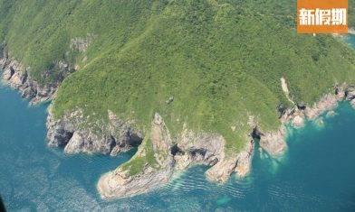 漁護署列10大郊野公園高危地點 香港17大郊遊黑點 曾發生致命及嚴重意外|香港好去處