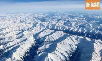 登山隊不聽藏民警告攀神山 17名登山者一夜消失 遇難隊員留詭異日記