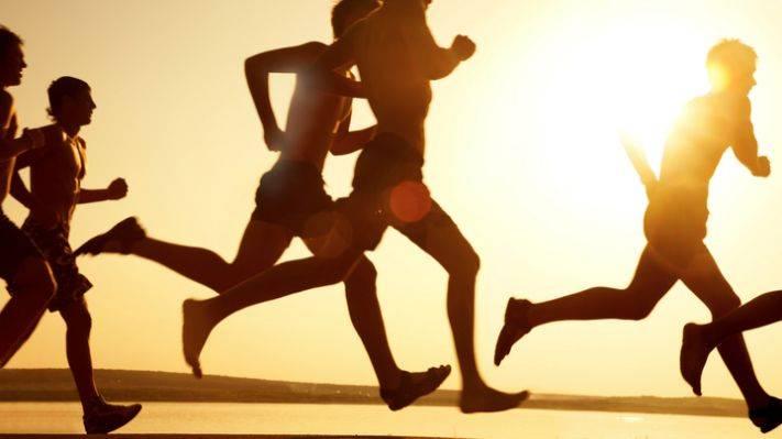 運動後會令新陳代謝率上升,但會否額外攝取熱量則視乎所需食物的份量及種類。