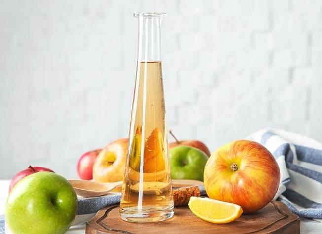 果醋中的醋酸,於指定條件下有助穩定血糖,但卻未能壓止單醣的高血糖反應。