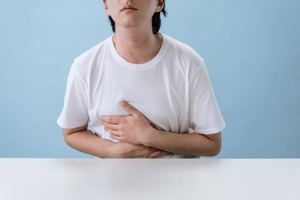 大腸癌成為了香港最常見的癌症,情況令人擔憂。