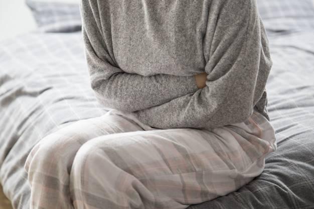 如有家族成員曾患上大腸癌,應提早至40歲起定期接受大腸鏡檢查。