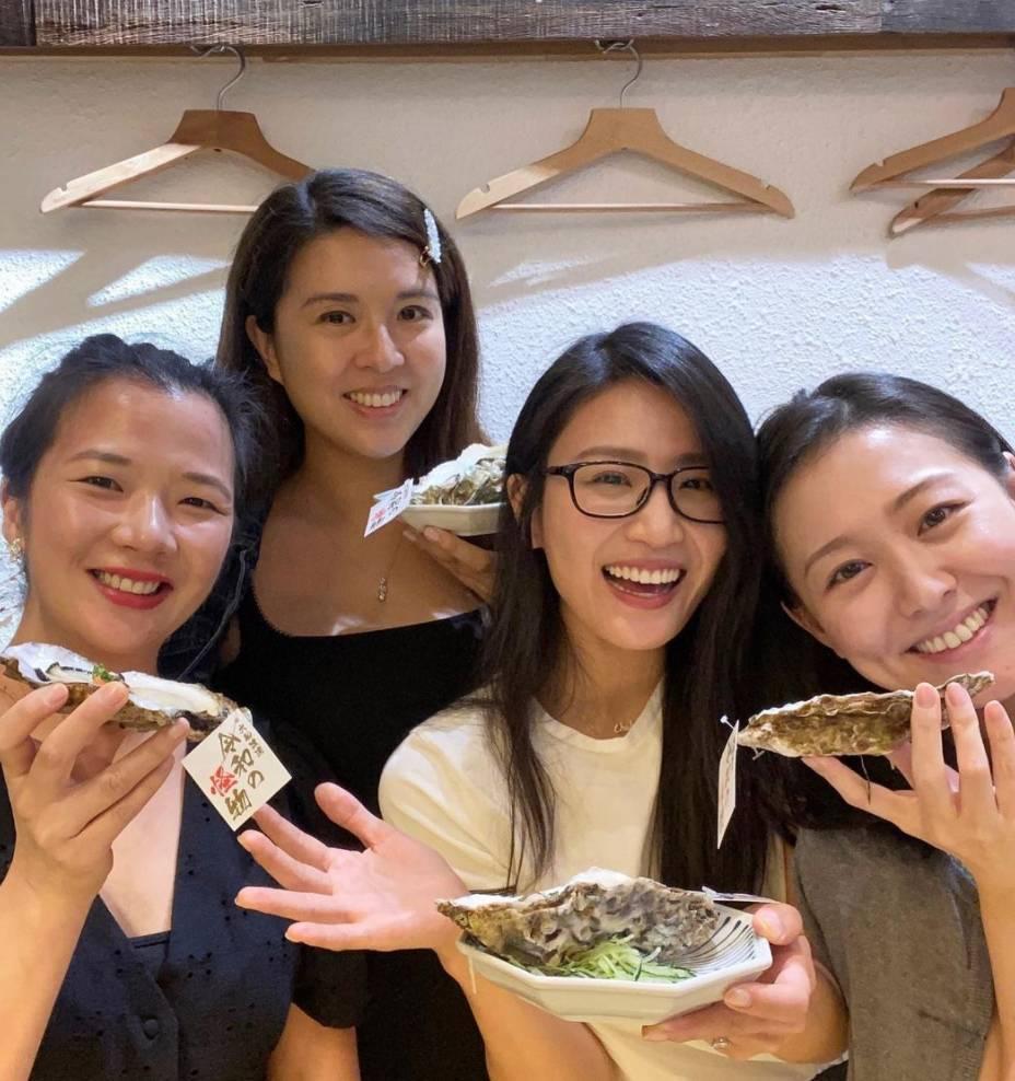 反而3餐正常吃,不需特別吃少點,而是多吃原型食物。(圖片來源:IG@Coffee89921)