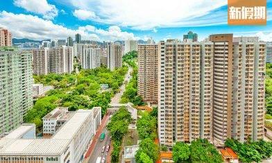 黃大仙300呎公屋、樓齡30年 61萬買唔買得過?網民意見一面倒!