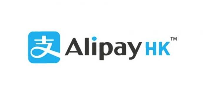 AlipayHK支付寶香港