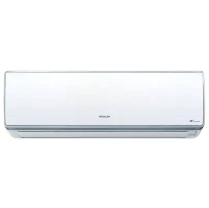 「日立Hitachi」 (#14)相比起最高能源效益的冷氣機,須多付56%電費