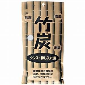 3款竹炭/活性炭樣本的58天累積吸濕量更只得0.33毫升至1.44毫升,吸濕效能極為遜色。