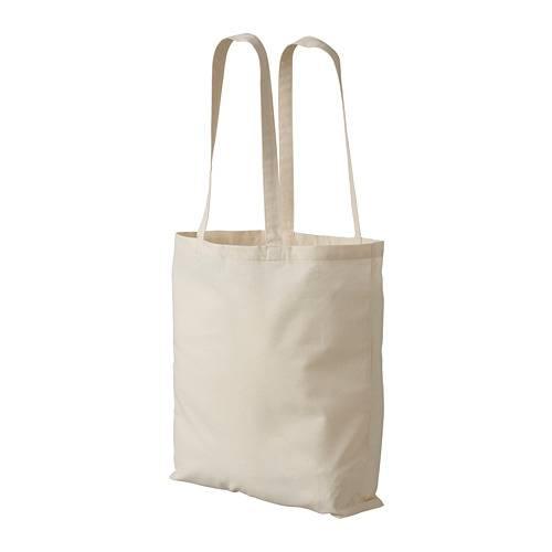 凡購買任何產品,即可加HKD換購TREBLAD未經漂染購物袋(原價:.9)