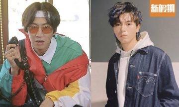 李光洙宣布退出《Running Man》 網友提議搵193代替被鬧爆