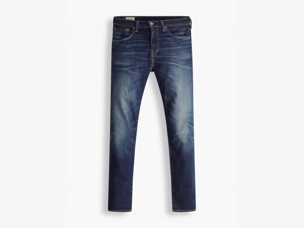 Levis精選牛仔褲(指定款式)9/2條 原價9-999/條