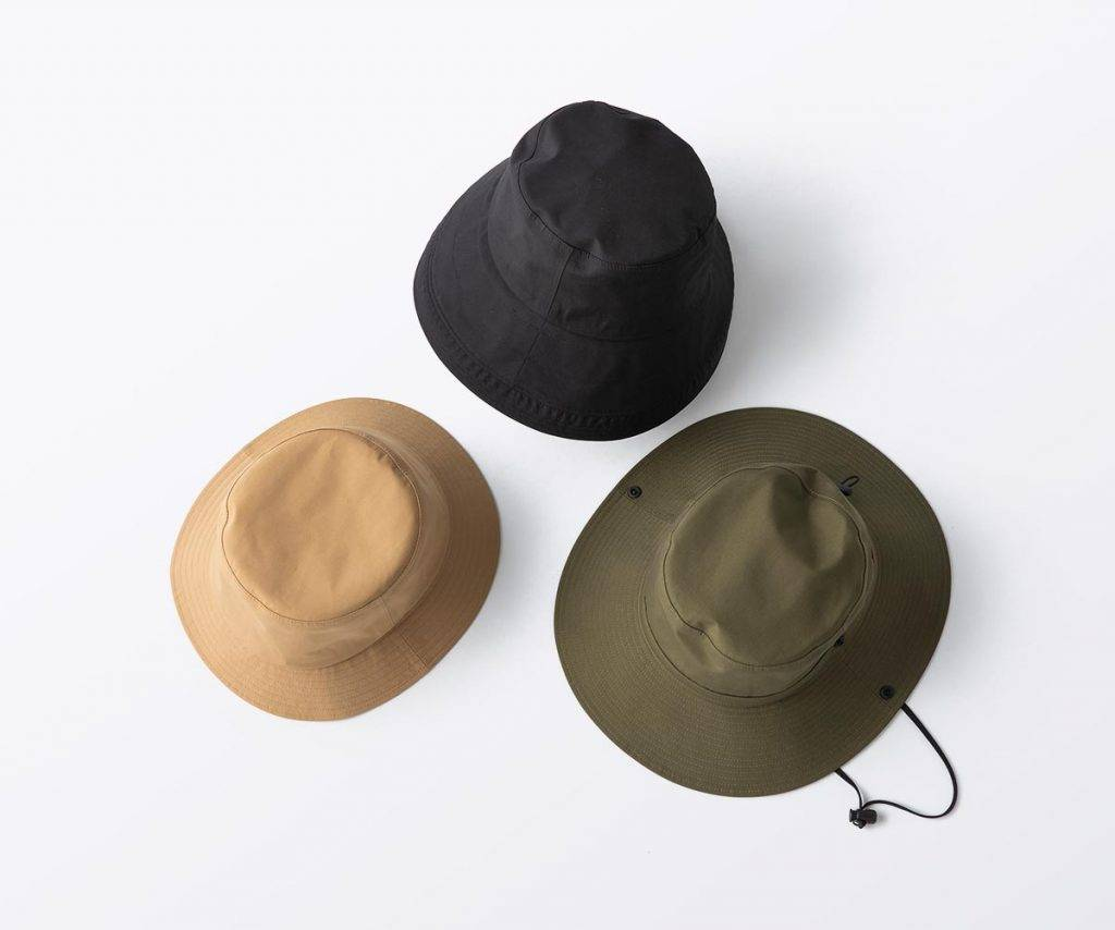 撥水加工帽,優惠價:八折 HK4 – HK4(原價: HK0 – HK0),會員額外九折。