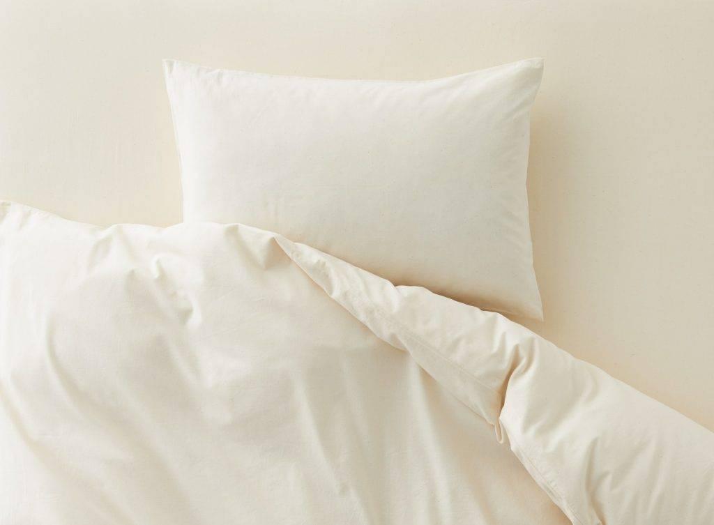 睡枕,優惠價:七折 (HK – HK6)(原價:HK0 – HK0),會員額外九折。