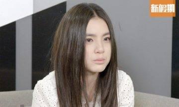 聲夢傳奇|14歲姚焯菲演唱衛蘭歌曲 失準遭狠批  恐被foul當場爆喊(有片!)