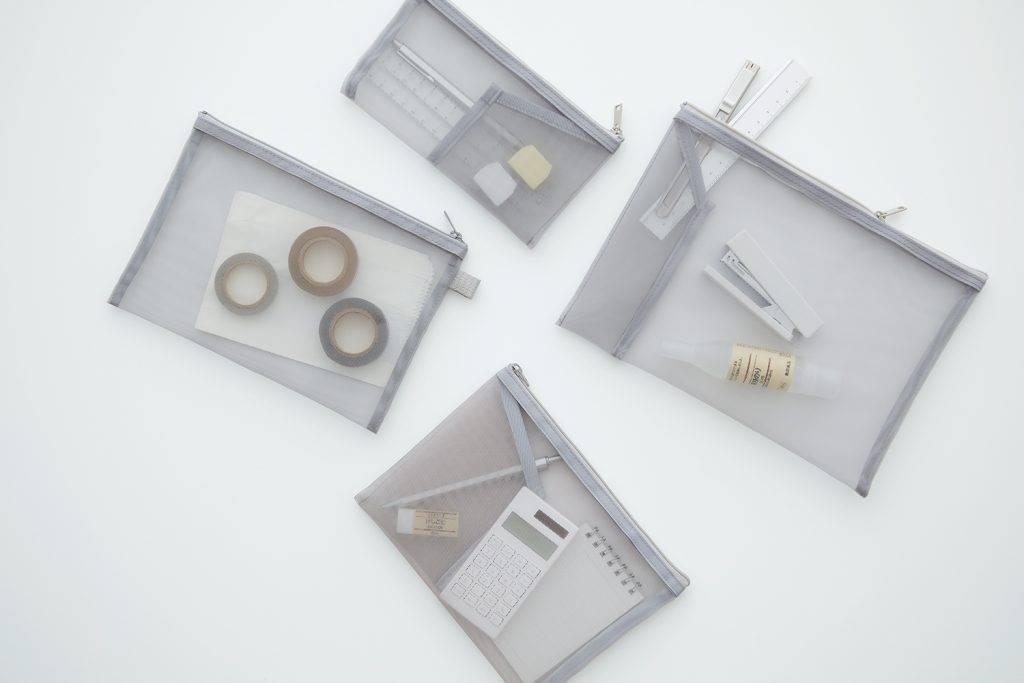尼龍網袋,優惠價:七折 (HK – HK)(原價:HK – HK0),會員額外九折。