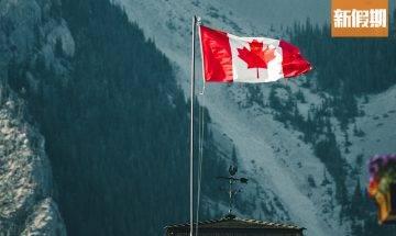 5大理由不要移民加拿大 移加華人:有些人會覺得是地獄