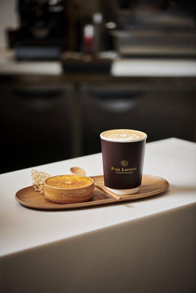 中環7大必飲咖啡店 Chill爆手工咖啡+買咖啡送手工皂|區區搵食