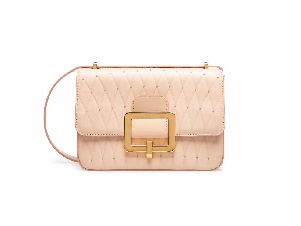 JANELLE BAG.SE (Ladies) 原價: ,090 折後: ,927