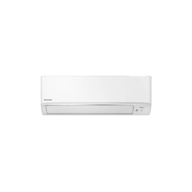 Panasonic 1 匹變頻式冷暖分體式空調機  蘇寧價 ,562 建議零售價 ,180