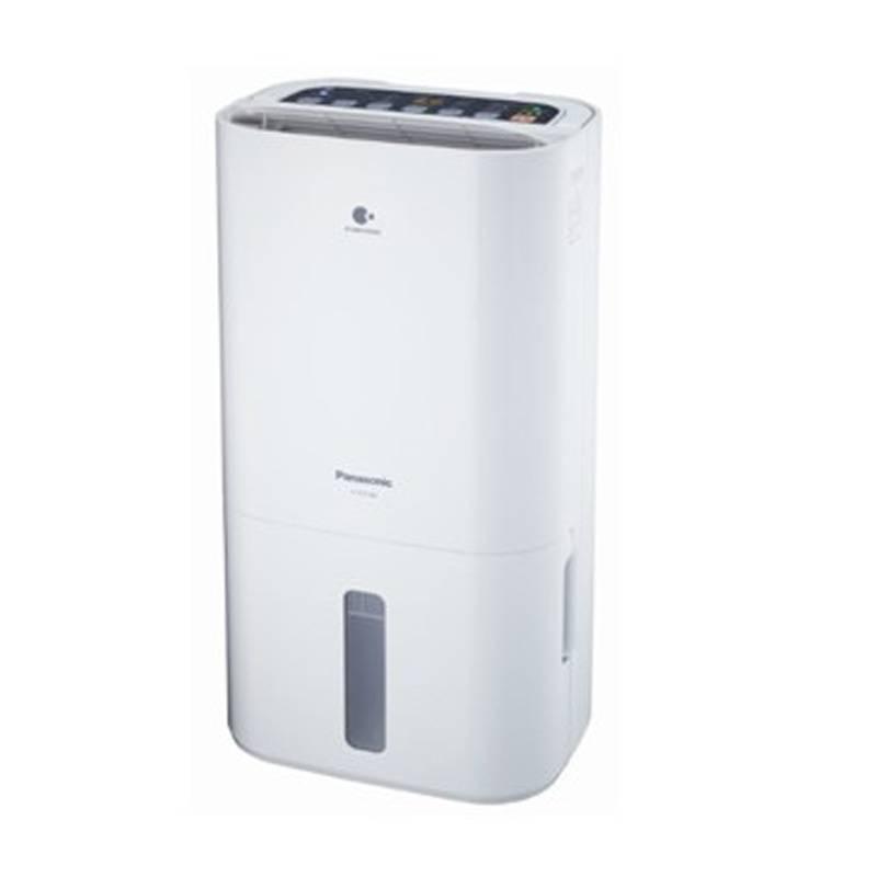 Panasonic 14 公升 Econavi 智慧節能抗敏家 用抽濕機 (F-YCR14H) 蘇寧價 ,380 建議零售價 ,980