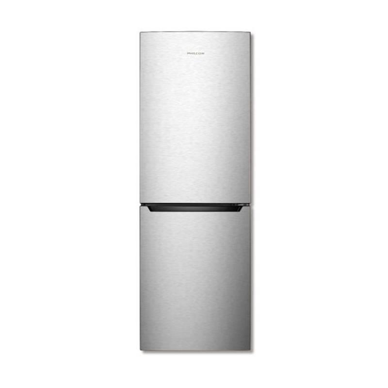 Philco  下置式冷凍室雙門雪櫃 228 公升 (PHK30BXE) 蘇寧價