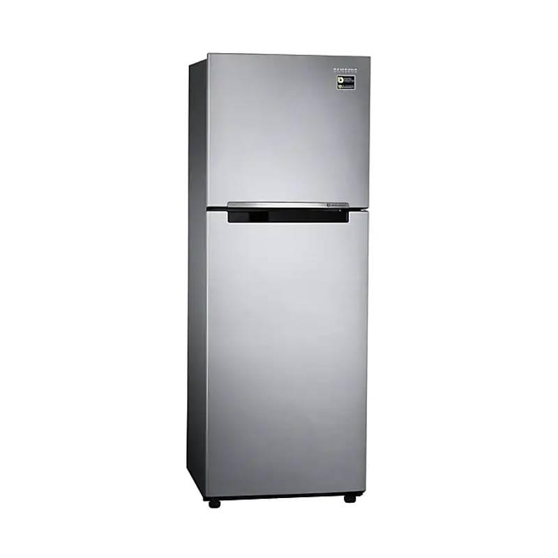 Samsung 雙門雪櫃 234 公升 (RT22M4032S8/SH) 蘇寧價 ,690 建議零售價 ,590