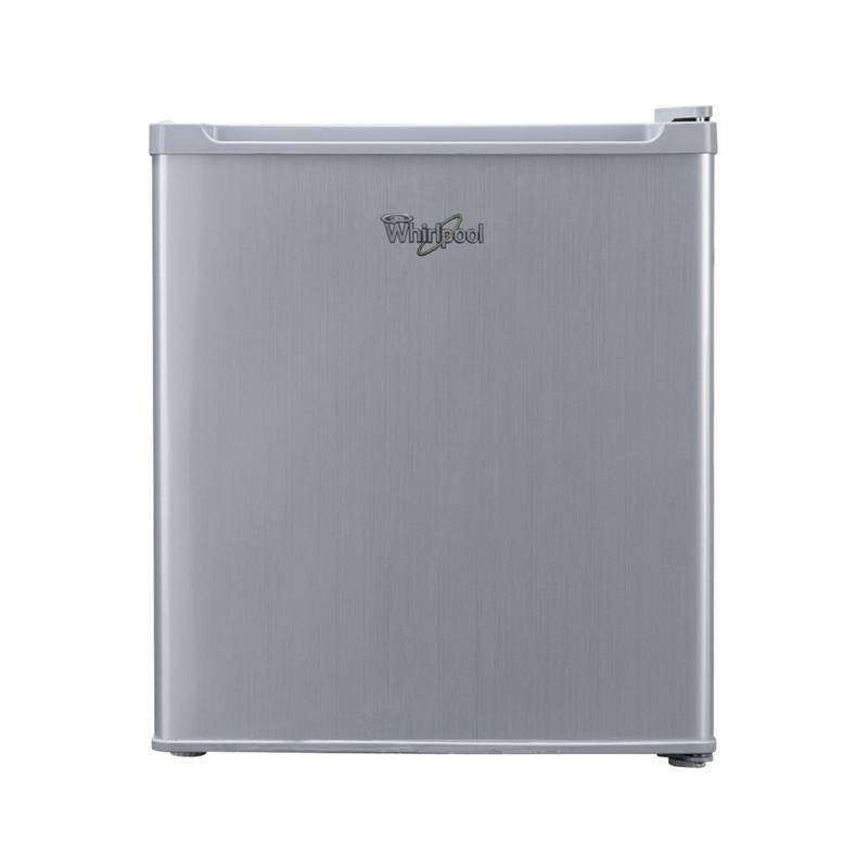 Whirlpool 單門 Mini 雪櫃 43 公升 (WF1D041RXG) 蘇寧價 <img width=