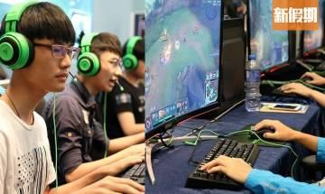 中國機迷末日!正式實施網絡宵禁 半夜關遊戲伺服器