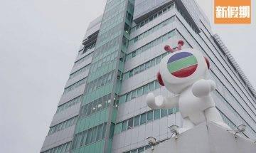 TVB已現ATV臨終現象 四年股價暴跌逾七成 中資入主、內鬥、廉價劇集如何迅速推自己落火坑?