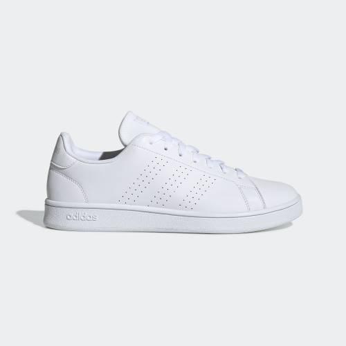 ADVANTAGE BASE 運動鞋 HK9