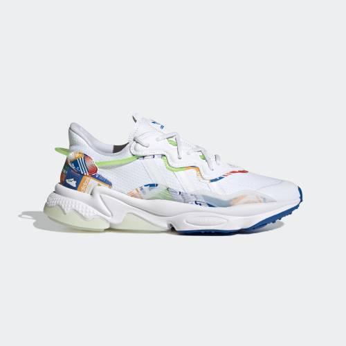 OZWEEGO 運動鞋 HK99