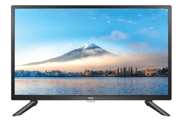 5/28發售:  TCL 24″ HD LED TV (型號:24D315) – 特價:6 (16折) (原價:<img width=