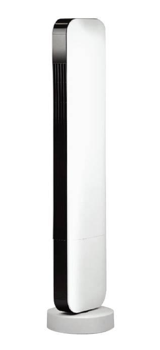 6/1-2限售: Resonic DC直立式風扇 (型號:RTF-36KDC)  – 62折特價: 9 (原價: 8)  (只限沙田/ 大埔/ 荃灣)