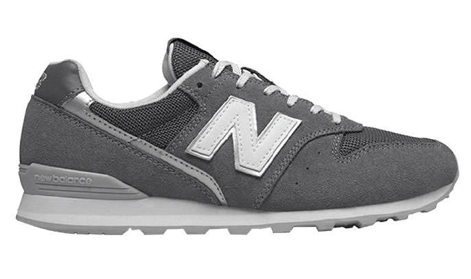 New Balance 996休閒運動鞋 0 (原價9) (只限沙田)