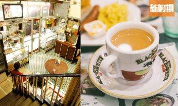 茶餐廳奶茶、茶走靠匙羹就分到!網民熱議茶餐廳7大冷知識 第一杯茶千祈唔好飲!|網絡熱話