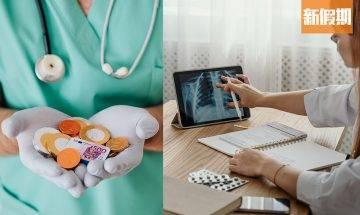 高端醫療保險好重要!每日只需多$2 包癌症藥費兼高達1千萬保額!@放飯ForFun專欄|好生活百科
