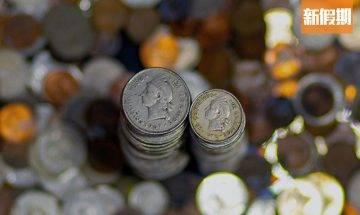 點先叫財務自由?多數人認為每月「被動收入」起碼要達X萬!6成人的貧窮感來自住屋