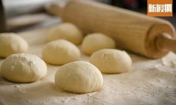 女朋友整麵包整上癮!男友三餐被逼都食麵包 同事笑言:你窮到要捱麵包?|網絡熱話