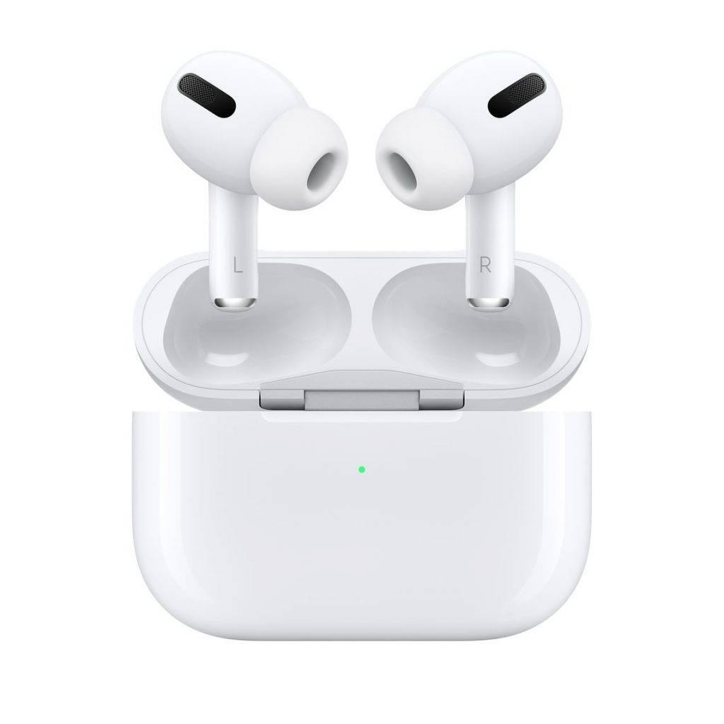 Apple Airpods Pro –          所需消費︰滿HK,000  –          名額︰各2個
