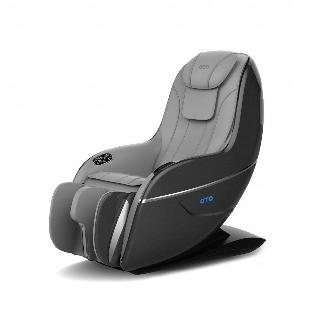 OTO Rockie Premium按摩椅 優惠價,300 (原價,800)