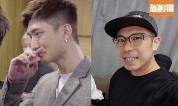 司徒夾帶開post插TVB《聲夢傳奇》 網友齊撐仲衰過亞視 狠批:戥參賽者慘