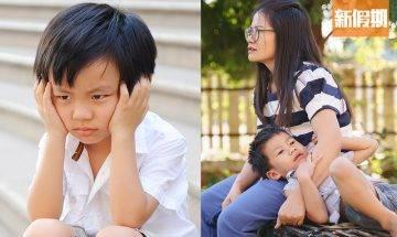 3歲兒仔被故意捉弄拒見親戚 港爸媽利誘仔去家庭聚會終出事 自責唔識教 | 網絡熱話