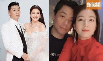38歲苟芸慧與陸漢洋傳婚變 搬離貝沙灣愛巢 發文慨歎:該斷的斷了