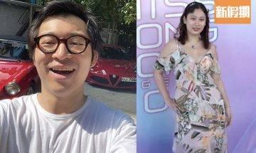 香港小姐2021|林作提名呢位港姐 大讚:成個楊貴妃咁,有國寶feel