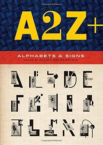 A2Z+: Alphabets & Signs – 折實價(3折): 5 (原價:0)