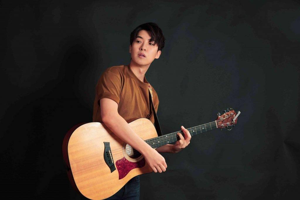 Hinry Lau 劉卓軒(圖片來源:相關機構)