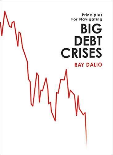 Big Debt Crises – 折實價: 0 (原價:5)