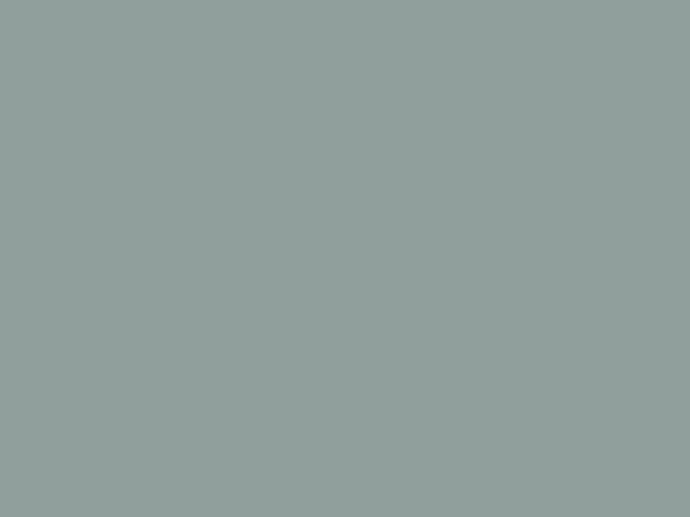 韓國大熱顏色心理測驗!從顏色看出你的內在性格及當下心理狀況