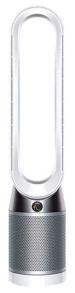(圖片來源:官方圖片)Dyson PURE COOL LINK™ TP04 2合1風扇空氣清新機 8 (原價 ,680)