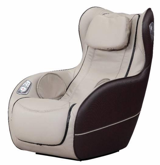 (圖片來源:官方圖片)maxcare 一心椅 <img class=